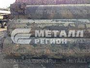 купить трубы б/у 920 по цене 28000 руб. в компании Металл Регион